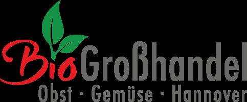 bio-grosshandel-hannover.de